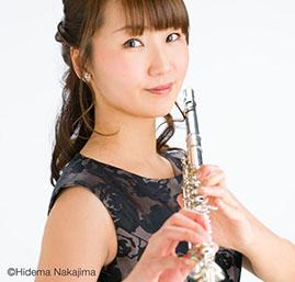羽生田 聖子