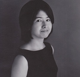 石橋 京子