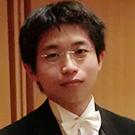 窪田 健志